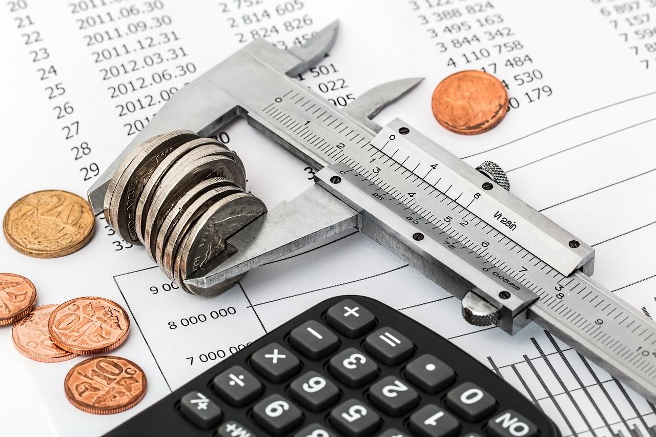 Uveljavljanje davčnih olajšav (polni obseg)